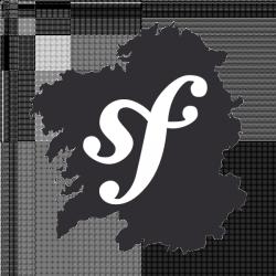 logo_symphony2_gl