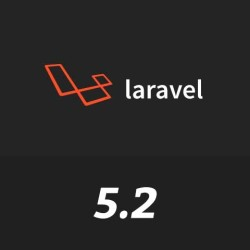 Laravel 5.2